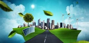 Renewable-Energy-Future