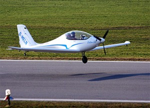 electric-aircraft