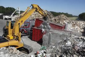 construction-trash