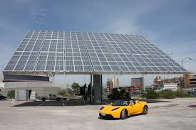solar-energy-trends