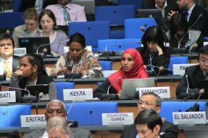LDCs-COP21