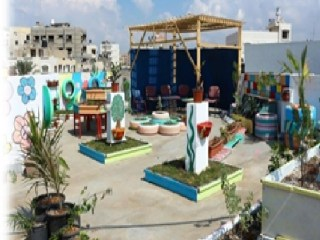 rooftop-farming-gaza