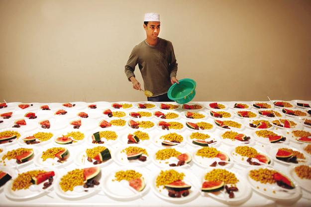 zero-waste-ramadan
