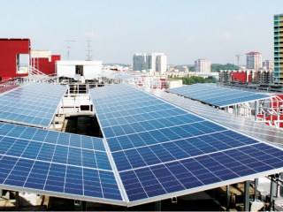 renewable-energy-singapore