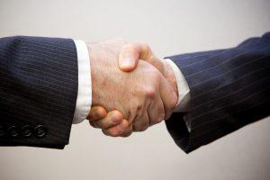 ecofriendly-collaboration