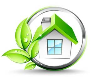How Eco-Friendly Homes Save Energy | Cleantech Solutions
