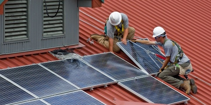 renewble-energy-beginners