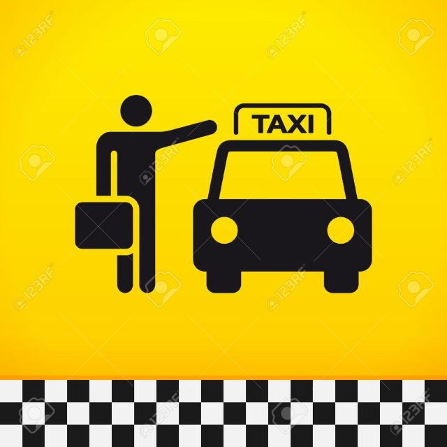 taxi-startup