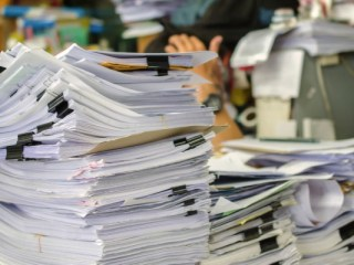 go-paperless