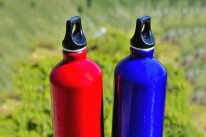 reusable-water-bottles