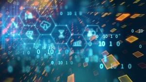 digitization-small-business