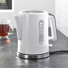 best-electric-kettle