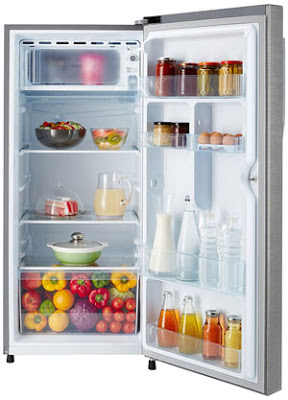 thermostat-fridge