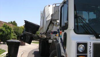 Top 4 Junk Removal Service Providers in New York | Blogging Hub
