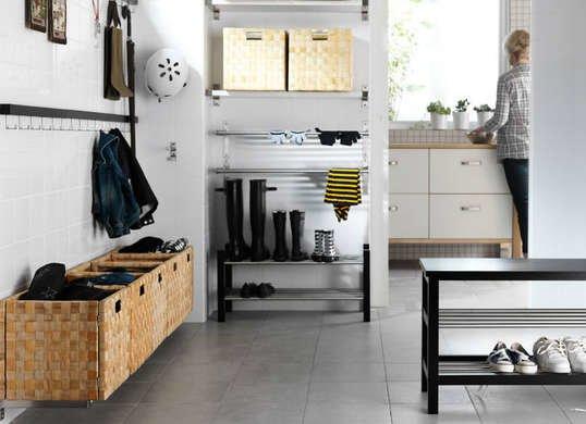 rooms-decluttering-home