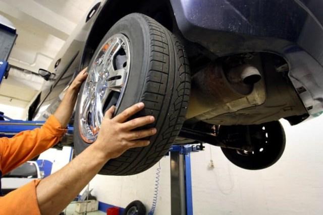 car-fuel-economy