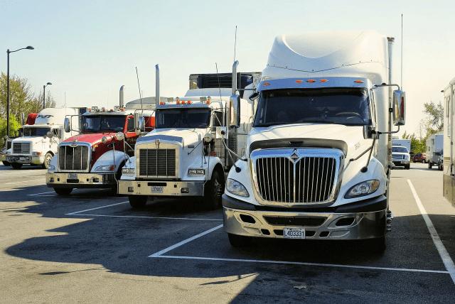 truck-natural-gas