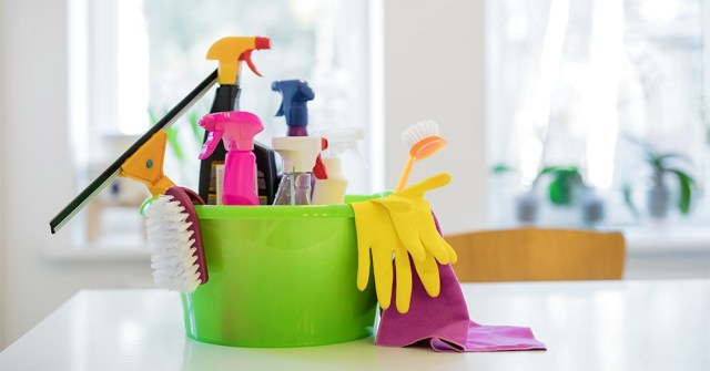 best-cleaning-company