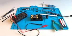 DIY-Gadgets-Kids
