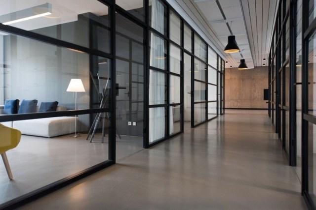 checklist-office-move
