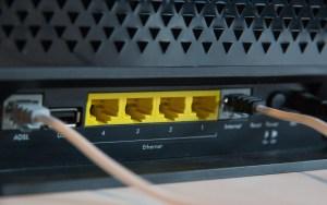 business-benefits-fast-internet