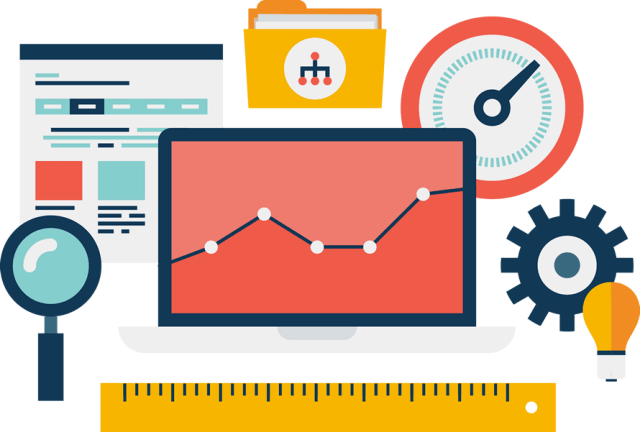 measure-performance-of-marketing