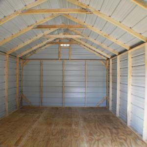 metal-shed-wood-floor