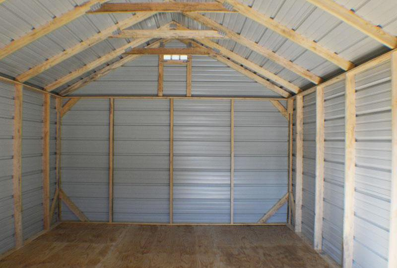 metal-shed-wood-floor