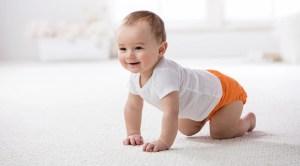 cloth-diapers-advantages