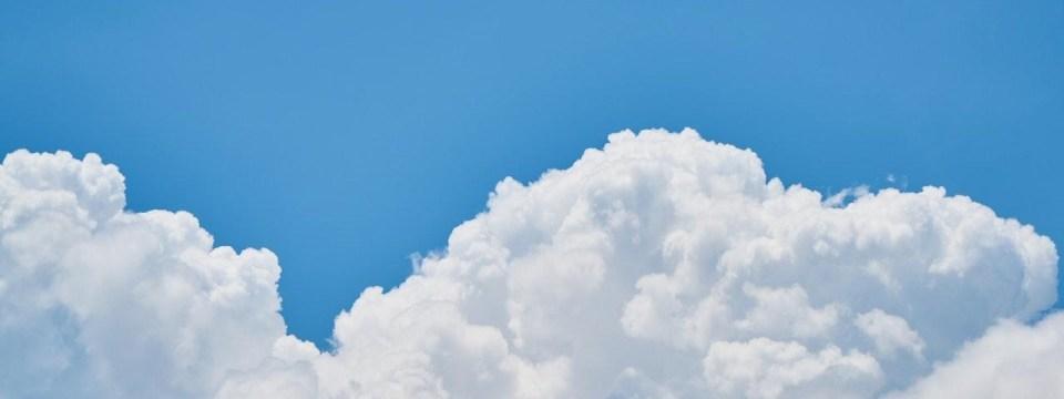 air-quality-improvements
