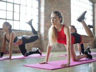 pilates-health-benefits