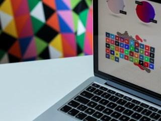 color-scheme-graphic-design