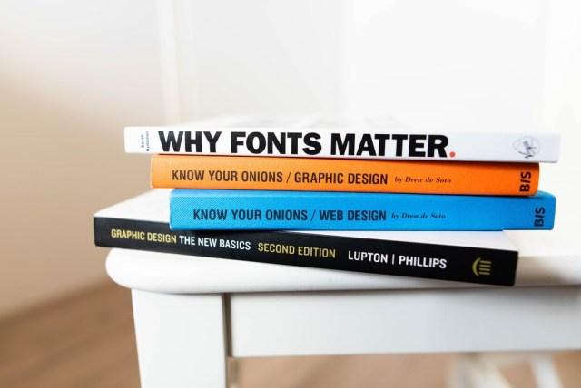 graphic-design-books