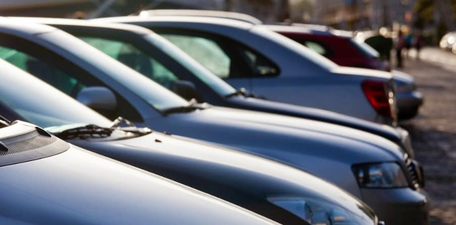 A Handy Guide For Used Car Sellers Blogging Hub