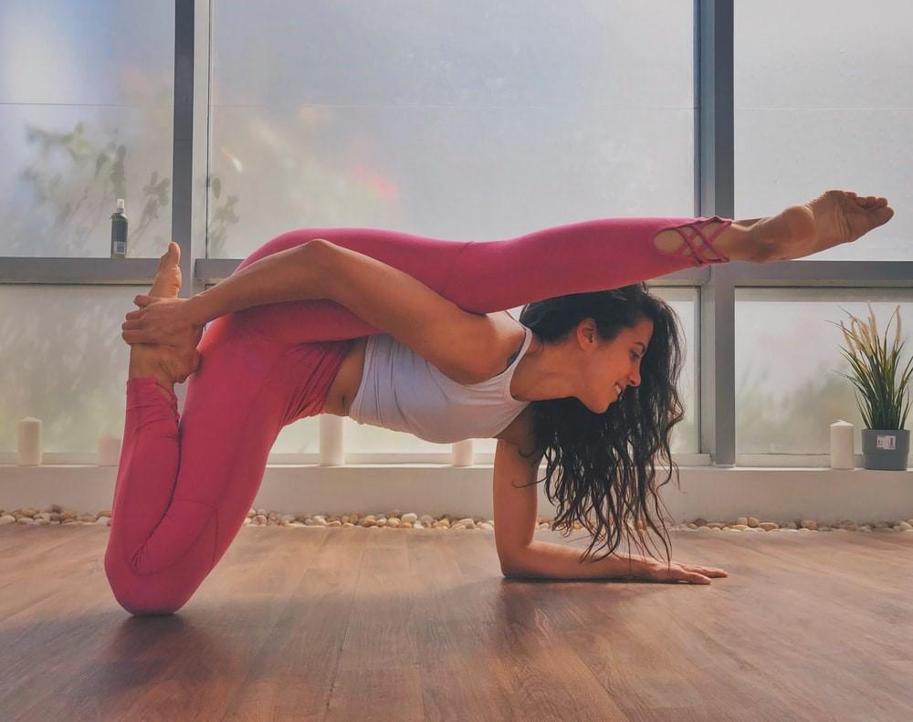 benefits-of-pilates