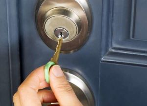 secure-lock-for-homes