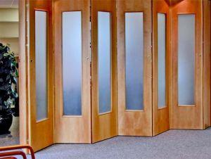 mobile-room-divider