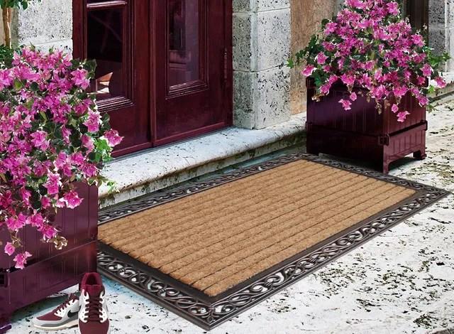 entryway-door-mat-guide