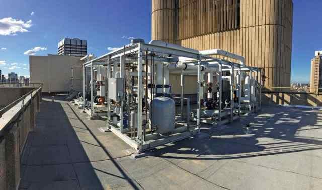 trigeneration-plant-sydney