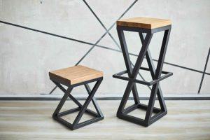 steel-furniture-home-decor