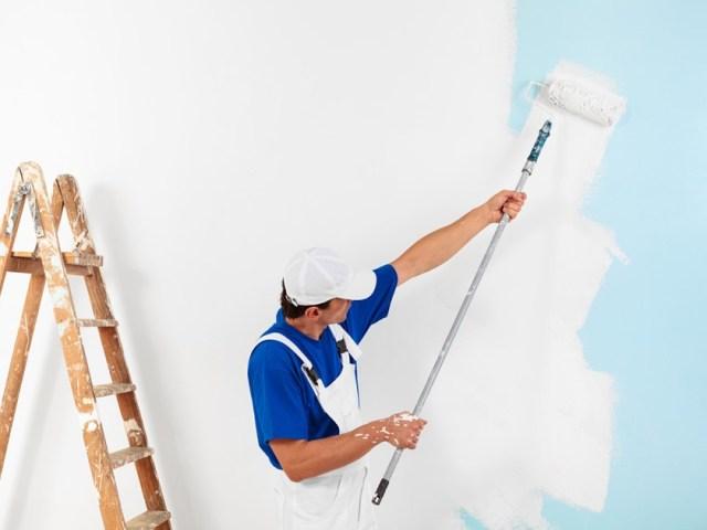 house-painters-austin