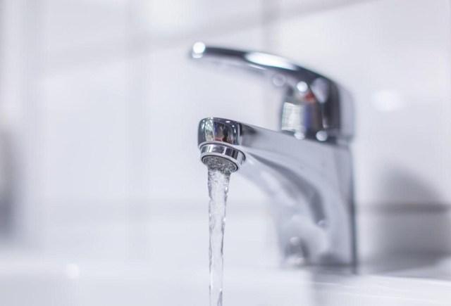 bathroom-soap-scum