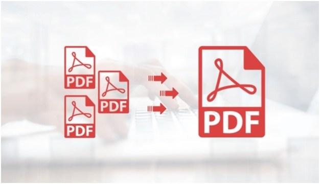 merge-pdf-files