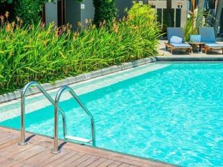 swimming-pool-cleaning-tips