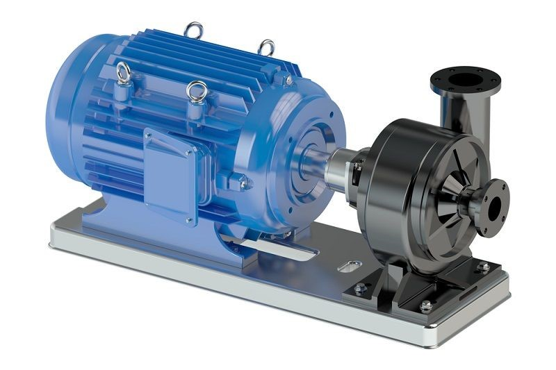 liquid-ring-pumps