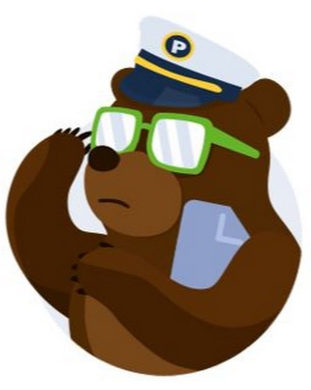 pdfbear-features