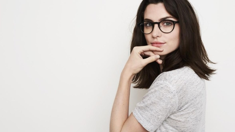 stylish-eyeglasses-women