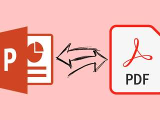 ppt-to-pdf-conversion-online