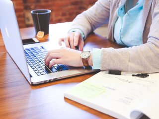 trends-in-web-designing
