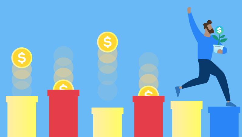 improve cash flow in business